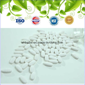 Competetive Price Calcium + Vd3 Tablet pictures & photos