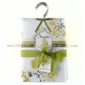 Perfume Card Scented Paper Sachets (FSZ12327)