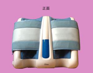 Leg Massager with 3D Design...