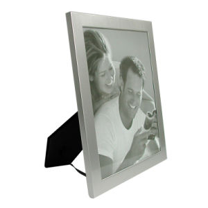 Home Decorated Photo Frame - 52