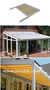 Conservatory Awnings pictures & photos