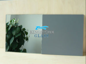 3-6mm Frameless Mirror