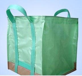 FIBCs Bag & Big Bag pictures & photos
