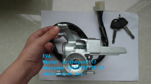 Ignition Switch Assy Isuzu Tfr97 8-97170879-0/8-97170877/8-97170876 pictures & photos