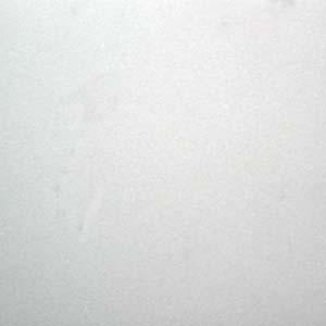 Thassos White (Marble Tile)