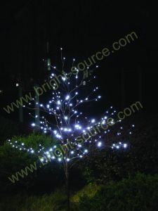 LED Lighting Tree (LDS090701)