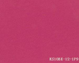 Shoe Leather (KS10BX-12-1P9)