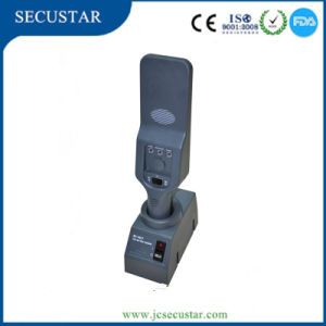 Sales Alarm Metal Detectors for Government Offices