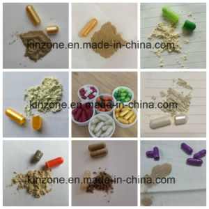OEM Private Label Lida Slimming Pill Weight Loss Capsules pictures & photos