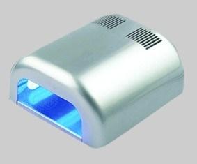 UV Nail Lamp (KPMH-709)