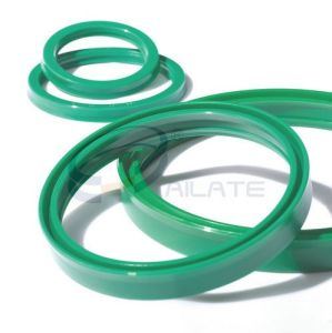 Hydraulic Rod U-Seals (U32i) pictures & photos
