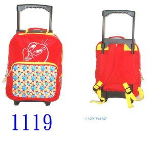 Trolley Bags 1119