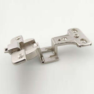 Heavy Load Concealed Hinge (C4335) pictures & photos