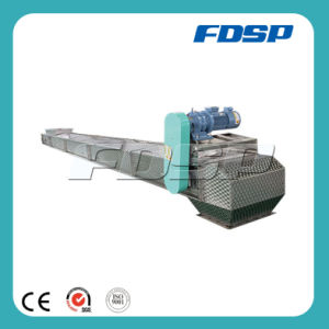 High Quality Tdsq Series Belt Conveyor pictures & photos