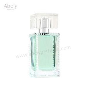 Portable Mini Perfume with Fragrance Oil pictures & photos
