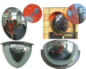 Convex Mirror (DW-G01)
