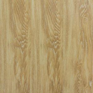 Big U Groove Mould Pressed Laminate Flooring Antique Noble Series 7438 pictures & photos