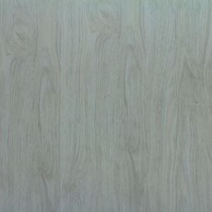 7mm HDF Laminate Flooring F705 pictures & photos