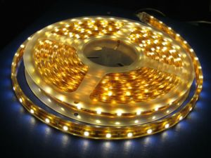 LED Decoration Strip Light (LDSL-5M) pictures & photos