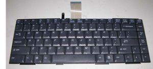 Laptop Keyboard (01)