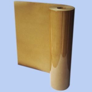 Polyester Film Insulation Paper (6520 /6521) pictures & photos
