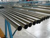 Zirconium Zr Tube Pipe