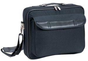Brief Case (BS10-B2013)