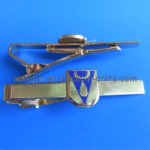 Fancy Tie Bar Sets for Man (ASNY-TB-TM-169) pictures & photos