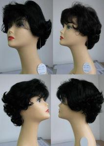 Mono Wig 001
