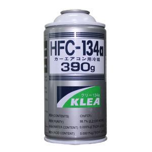 99.9% Pure Refrigerant R134A
