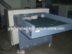 Ball Fibre Machine pictures & photos