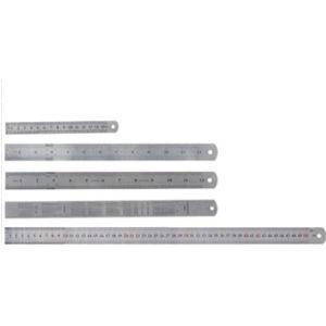 Rulers (CJ-5042)