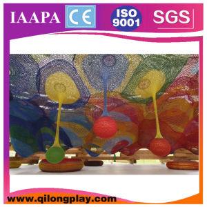 Indoor Playground Rainbow Tree Amusement Equipment (QL--052) pictures & photos