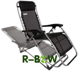 Zero Gravity Lounge Chair (AC-R36503A)