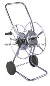 Hose Reel Cart (G12511)