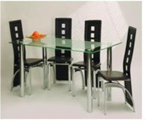 Dining Table (DT-1)