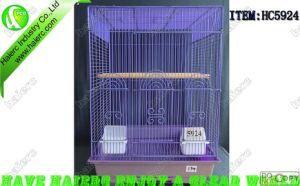 Bird Cage PC-5924