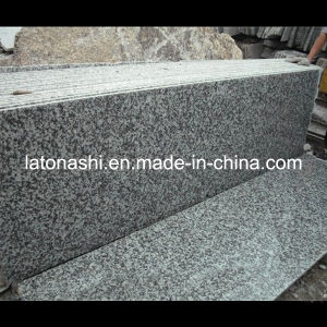 G439 Granite Slab for Worktop, Countertop, Vanity Top, Island, Paving pictures & photos