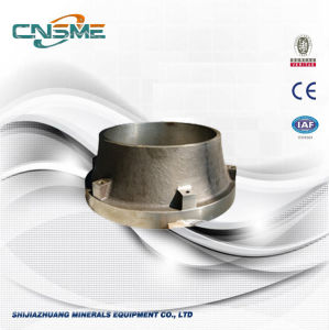 Stone Crusher Parts for Quarry pictures & photos