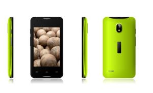 3.5inch Brand Smart Mobile Phone