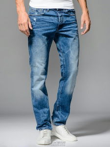 Men′s Denim Jeans