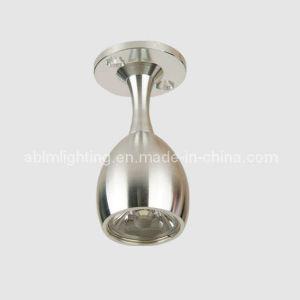 LED Lighs/ Goblet Lights/ Creative Lamps (AEL-CM001 1*1W)