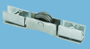 Window Hardware Plastic Pulley, Roller, Window Caster pictures & photos