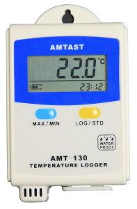Temperature Data Logger (AMT 130) pictures & photos
