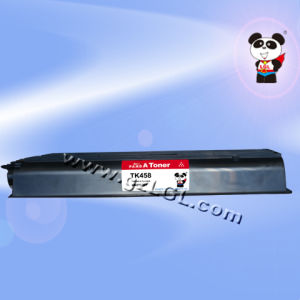 Toner Kit for Kyocera TK458