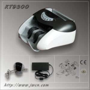 Bill Counter (KT-9300)