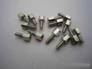 Weld Studs (DIN 525-2008) pictures & photos