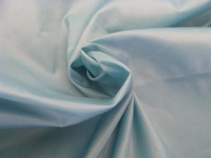 High Density Ultra Thin Nylon Fabric