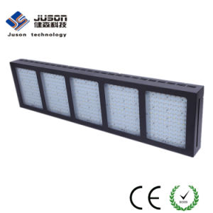 Switchable Veg Bloom 320*5W 1600W LED Grow Light Full Spectrum pictures & photos