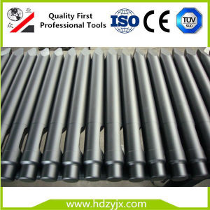 Durability Hydraulic Hammer Tool Bits pictures & photos